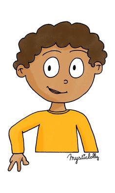 Dessins – Les gestes de la méthode Borel-Maisonny – Le blog de Mysticlolly Charlie Brown, Fictional Characters, Education, Logo, Language, Drawings, Logos, Fantasy Characters, Onderwijs