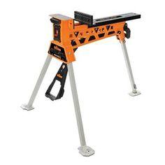 SuperJaws XXL Portable Clamping System | Triton Tools