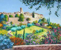 landscapes - jean-marc.janiaczyk -