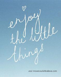 So Simple, So Easy! xx