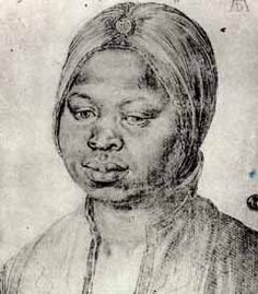 "Elizabeth Freeman (Mum Bett), in early life known as Bett and later Mum Bett (circa 1742 — December 28th, 1829), was among the first Black slaves in Massachusetts to file a ""Freedom Suit"" and win in the Massachusetts Bay Colony county court under the 1780 Massachusetts constitution, with a ruling that slavery was illegal."