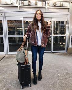 "53.2k Likes, 251 Comments - Tess Christine (@tesschristinexo) on Instagram: ""Stripes on stripes wearing @agaci_store dress. #ootd #agacigirl #ad"""
