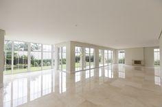 4 bedroom luxury House for sale in Avenida Nossa Senhora da Luz, Curitiba, Estado do Parana   LuxuryEstate.com
