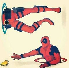 Marvel - Image geek de film et serie tv