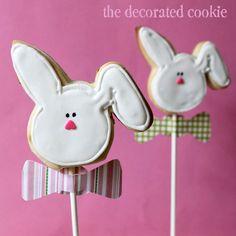 wm.bunnycookiepop2
