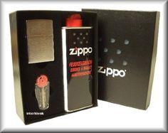Ventas de todo: Mechero expendedor de pedernales.Encendedor o mechero con excelente calidad y de funcionamiento fácil.