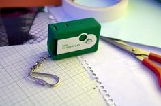 too cute..!!!!