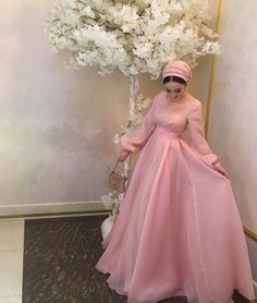 hijab prom Likes, 77 Comments - Muslimah Apparel Things ( on Hijab Prom Dress, Dress Brukat, Hijab Evening Dress, Hijab Wedding Dresses, The Dress, Dress Outfits, Evening Dresses, Party Dress, Fashion Dresses