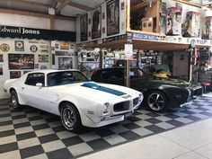 This is a very rare and highly collectable 1970 Trans Am with the original 400 engine and a factory 4 speed car. It has a very cool history and documentation.