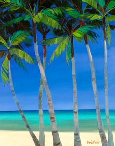 http://www.islandstore.net/caribbean-art.html - Island Store