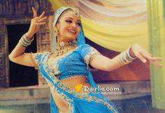Aishwarya Rai Bachchan in Hum Dil De Chuke Sanam