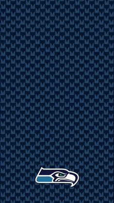 Seahawks Football, Football Cheerleaders, Seattle Football, Seattle Seahawks, Sports Team Logos, Sports Teams, Logo Wallpaper Hd, Cheerleading Pictures, Matching Wallpaper