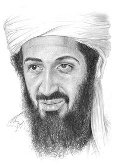 osama_bin_laden_by_drisstory-d5eg7aw.jpg (750×1064)