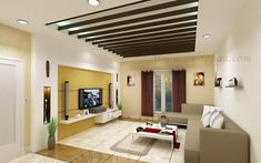 Beau Prettiest Interior Homes | Best Home Interior Designers In Chennai   Best Home  Interior Designers .