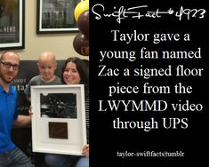 Taylor Swift Blog, Taylor Swift Hair, Taylor Swift Facts, Taylor Swift Quotes, Taylor Swift Pictures, Taylor Alison Swift, Katy Perry, Lucky Number 13, Red Taylor