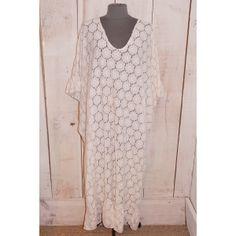 http://www.mydreamstore.fr/1224-4991-thickbox/robe-boheme-chantal-b.jpg
