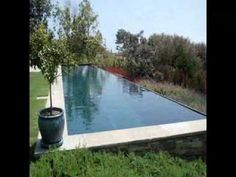 Liquid Pool Covers Save Energy Pool Covers, Pool Supplies, Save Energy, Saving Money, Swimming Pools, Around The Worlds, Gallery, Building, Outdoor Decor