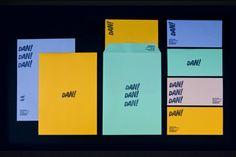 Actualité / Alex Dalmau au rythme des percussions / étapes: design & culture visuelle