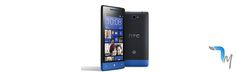 Windows Phone 8S by HTC: Αναλυτικό Video Review