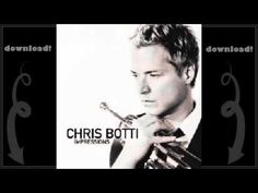 http://amzn.to/chrisbotti - support this artist and buy CD/MP3!    Chris Botti - Oblivion (Feat. Caroline Campbell) (2012)
