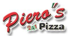london ontario. pizza Piece Of Pizza, Good Pizza, Ontario, London, Pop, Popular, Pop Music, London England