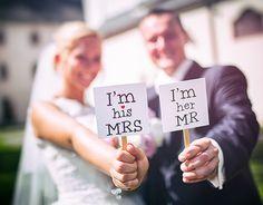 Shooting wedding in Marianka/Bratislava, Slovakia