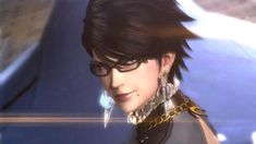 Southeast Asia and Middle East markets getting standalone Bayonetta 2 Switch retail release