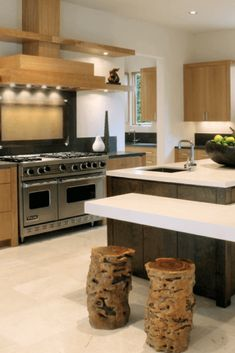 1581 best kitchen ideas images in 2019 home kitchens timber rh pinterest com