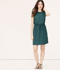 e00ee63120 Ann Taylor LOFT Casual Short Dresses - Up to 70% off a Tradesy