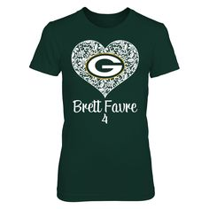 37 Best Green Bay Packers til I die images   Green bay packers fans  free shipping