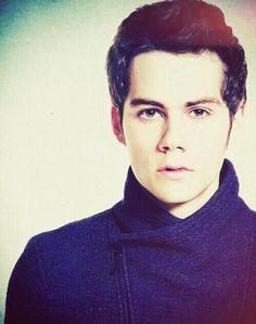 Dylan O'Brien (Dylan O'Beautiful)