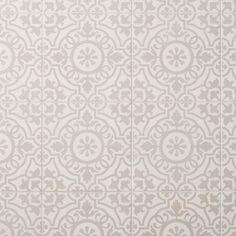 Revival Gray Matte Porcelain Tile Room Tiles, Bathroom Floor Tiles, Laundry Room Tile, Kitchen Tile, Entryway Tile Floor, Tudor Kitchen, Kitchen Floor, Kitchen Redo, Entryway Bench