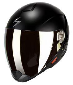 2012_air_exo_300_helmet_03