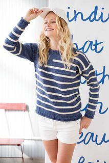 20e0b79f2 258 Best Stripes. Love them. images in 2019