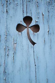 (via ** Blue | Powder Blue | Pinterest)   Found on flickr.com  Flickr Eguisheim by S. Lo on Flickr Dona Novack