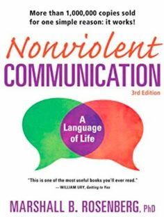 This book also sets you up with the necessary communication tools to handle those toddler meltdowns and teenage mood swings. Click the link to learn about my favorite Gentle Parenting Books to read while pregnant. Peaceful Parenting, Gentle Parenting, Best Parenting Books, Parenting Hacks, Teenage Mood Swings, Nonviolent Communication, Books For Moms, Parent Resources, Happy Kids