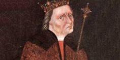 28 settembre 1448: Cristiano I viene incoronato re di Danimarca