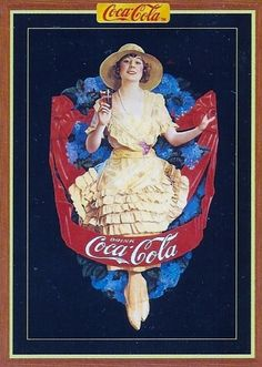 https://flic.kr/p/fVHfCt | Coca-Cola Collection 393