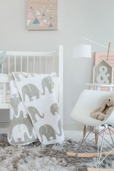 Win with Hertex Hertex Fabrics, Baby Time, Cribs, Baby Boy, Blanket, Bed, Inspiration, Furniture, Home Decor