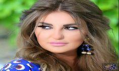 النجمة شذى حسون تثير الجدل على مواقع التواصل الاجتماعي: أثارت الفنانة العراقية شذى حسون الجدل عبر مواقع التواصل الاجتماعي، بعدما انتشرت…