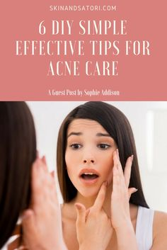 Sometimes, one pimple may appear on the face in no time. Consequently,  you may have a breakout of clusters of a pimple when you least expect.  When you have that date, or you have to go to class, the pimples can  cause you some degree of embarrassment. ~ance treatment, green beauty, all natural, skin care~