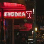 The 8 Best Dive Bars in San Francisco - Neighborhood Guide to Dive Bars