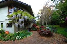 Blue Mountains home #HouseSitter Needed  #Leura, Blue Mountains, Sydney  NSW Australia  Feb 26,2015 For One week