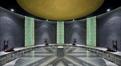 Booking.com: Hotel JW Marriott Marquis Dubai , Dubai, EAU - 1521 Opiniões dos hóspedes . Reserve já o seu hotel!