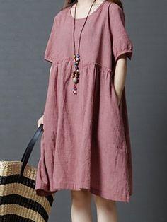 b65ae3afe0 Linen Cloth - Shop Affordable Designer Linen Cloth for Women online