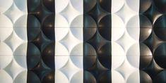 Round square model C | Kenzan | Yoshihito Yamamoto. Check it out on Architonic