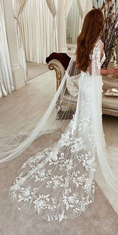 49 Best Wedding Dress With Red Images Red Wedding Red White