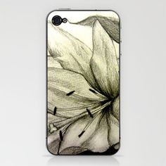 Another lovely IPhone case