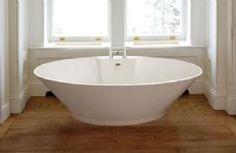 BC Designs Chalice Freestanding Bath 1780 x 935 Bathing, Flooring, Contemporary, Bathroom, Luxury, Freestanding Bath, House, Design, Bath