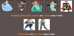 BATTLE ROYALTY Night1 pt5 #HungerGamesSimulator